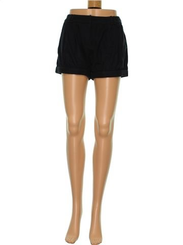 Short mujer TOPSHOP 38 (M - T1) invierno #1440805_1