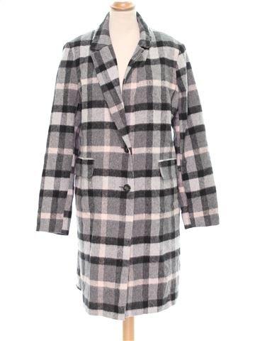 Manteau femme BEN DE LISI 44 (L - T3) hiver #1440907_1