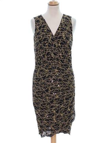 Robe de soirée femme LIPSY 38 (M - T1) hiver #1441685_1