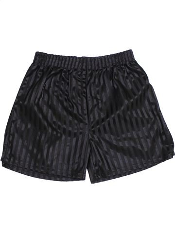 Pantalon corto deportivos niño BOYS azul oscuro 7 años verano #1441936_1