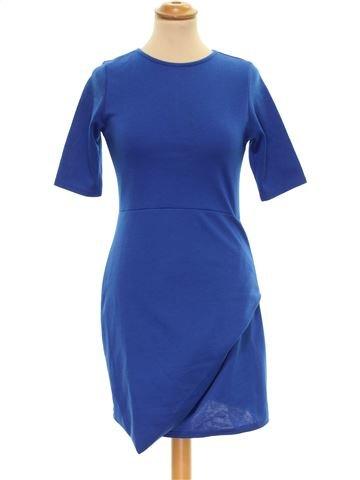Vestido mujer MISSGUIDED 38 (M - T1) verano #1442068_1