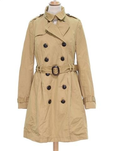 Parka, Trench mujer H&M 40 (M - T2) invierno #1443143_1