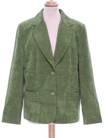 Veste de tailleur, Blazer femme BM 44 (L - T3) hiver #1443427_1