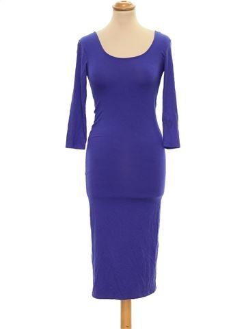Vestido mujer MISS SELFRIDGE 36 (S - T1) invierno #1443608_1
