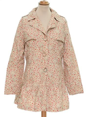 Parka, Trench mujer REDHERRING 40 (M - T2) invierno #1443620_1