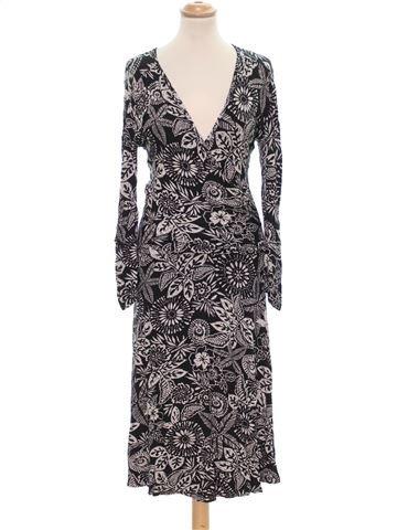 Vestido mujer PHASE EIGHT 36 (S - T1) invierno #1443753_1