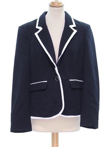 Veste de tailleur, Blazer femme SOON 42 (L - T2) hiver #1443961_1