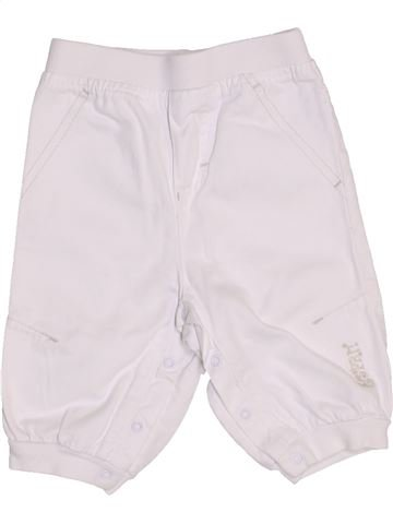 Pantalón niño ESPRIT blanco 1 mes verano #1444170_1