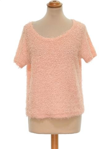 Pull, Sweat femme CAMEO ROSE 40 (M - T2) hiver #1444482_1