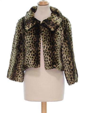 Manteau femme TALLY WEIJL XL hiver #1444778_1