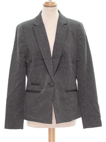 Veste de tailleur, Blazer femme V BY VERY 42 (L - T2) hiver #1444905_1