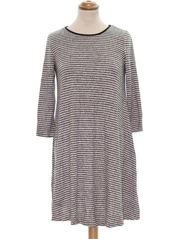Robe femme PRIMARK 36 (S - T1) hiver #1445374_1