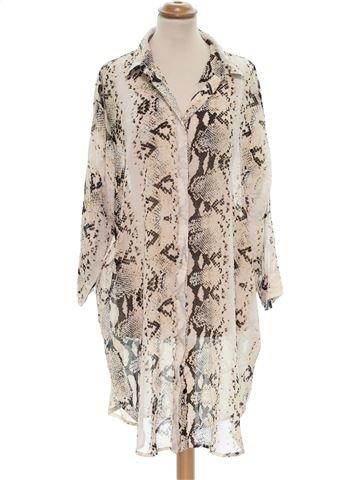 Vestido mujer VILA M verano #1445399_1