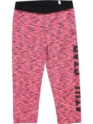 Sportswear fille H&M rose 12 ans été #1445612_1