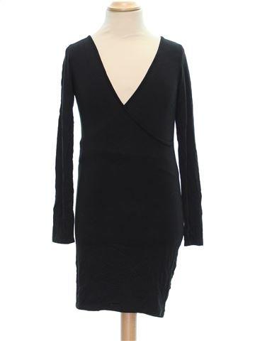 Vestido mujer MISSGUIDED 34 (S - T1) verano #1445709_1