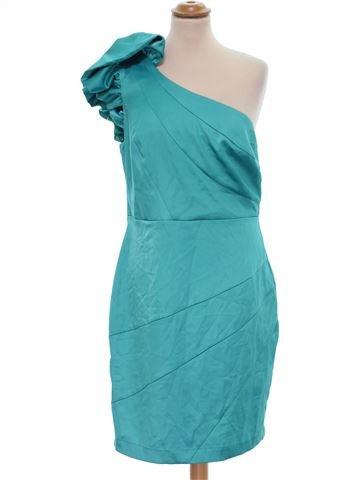 Vestido de noche mujer LIPSY 42 (L - T2) invierno #1445748_1