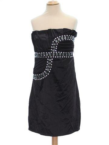 Vestido de noche mujer ADC S invierno #1445928_1