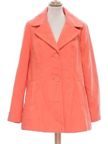 Manteau femme GEORGE 42 (L - T2) hiver #1445986_1