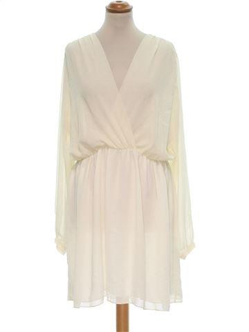 Robe femme TOPSHOP 44 (L - T3) hiver #1446081_1