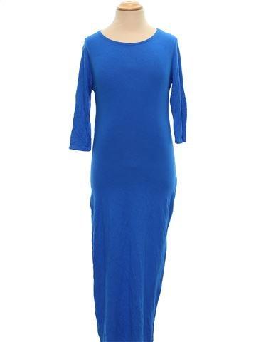 Vestido mujer INTERNAÇIONALE 36 (S - T1) invierno #1446557_1