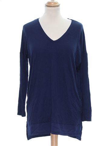 Niki mangas largas mujer DUNNES STORES 38 (M - T1) invierno #1446952_1