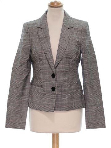 Veste de tailleur, Blazer femme HOBBS 36 (S - T1) hiver #1447305_1
