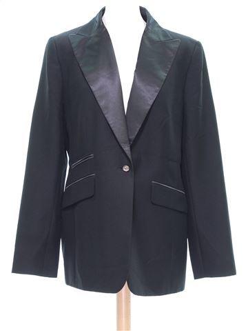 Veste de tailleur, Blazer femme WAREHOUSE 44 (L - T3) hiver #1447311_1