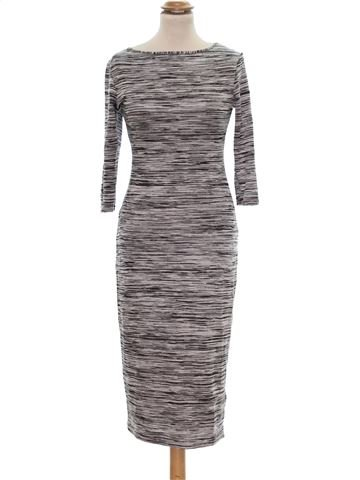 Robe femme NEW LOOK 38 (M - T1) hiver #1447430_1