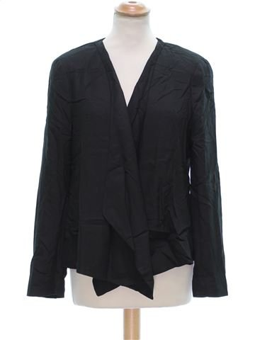 Veste de tailleur, Blazer femme H&M 42 (L - T2) hiver #1447755_1