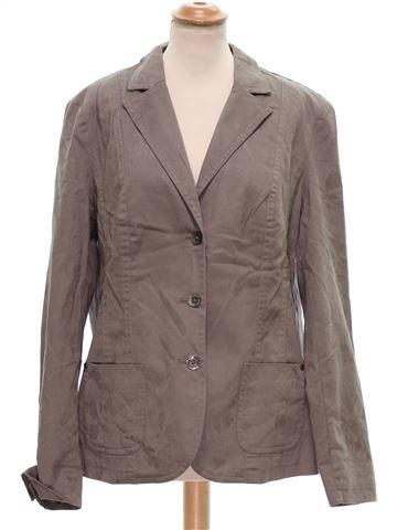 Veste de tailleur, Blazer femme BONITA 42 (L - T2) hiver #1447773_1
