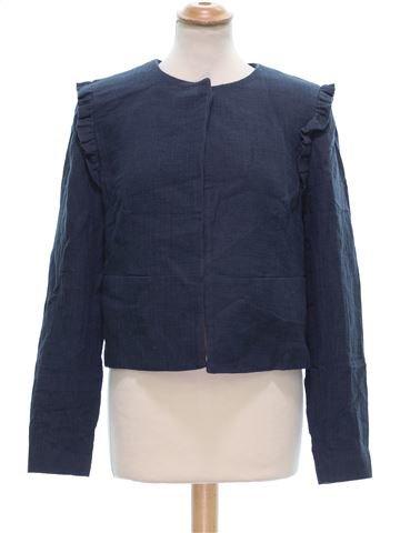 Veste de tailleur, Blazer femme MANGO M hiver #1447779_1