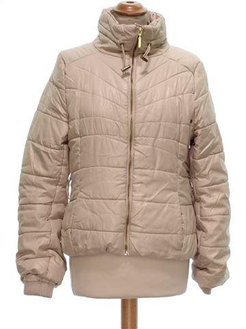 Doudoune femme H&M 38 (M - T1) hiver #1448130_1