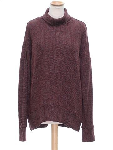 Pull, Sweat femme TOPSHOP 40 (M - T2) hiver #1449178_1