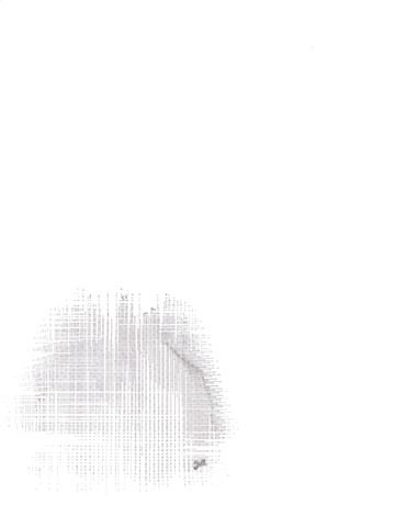 T-shirt manches longues fille KIABI blanc 3 mois hiver #1449293_1