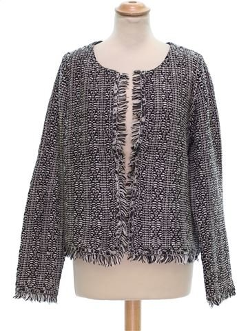 Jacket mujer COMMA, 42 (L - T2) invierno #1449551_1