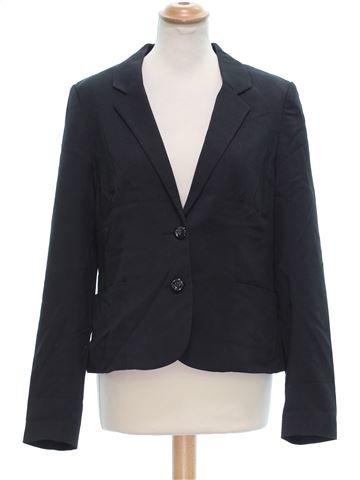 Veste de tailleur, Blazer femme DIVIDED 42 (L - T2) hiver #1450028_1
