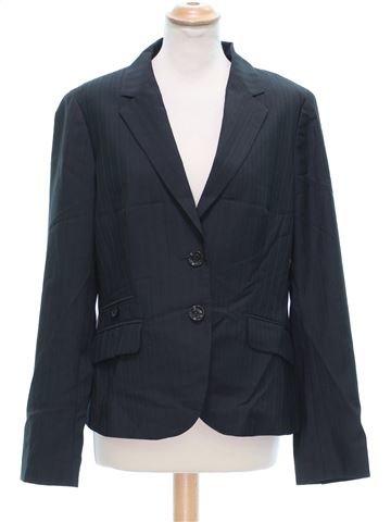 Veste de tailleur, Blazer femme ESPRIT 42 (L - T2) hiver #1450046_1