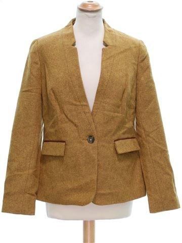 Veste de tailleur, Blazer femme TU 38 (M - T1) hiver #1450271_1