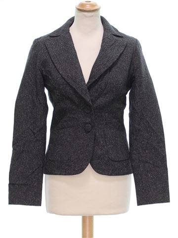 Blazer mujer NEW LOOK 36 (S - T1) invierno #1450273_1