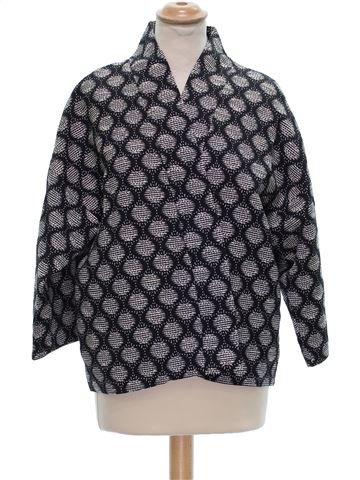Blazer mujer H&M 42 (L - T2) invierno #1450350_1