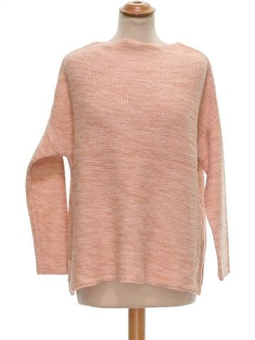 Pull, Sweat femme ATMOSPHERE 34 (S - T1) hiver #1450407_1