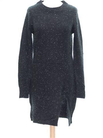 Vestido mujer PAPAYA 38 (M - T1) invierno #1450615_1