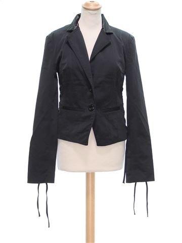Veste de tailleur, Blazer femme AMISU 36 (S - T1) hiver #1451144_1