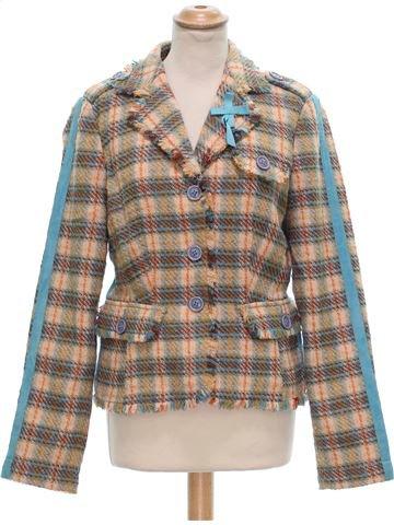 Veste de tailleur, Blazer femme EDC M hiver #1451217_1