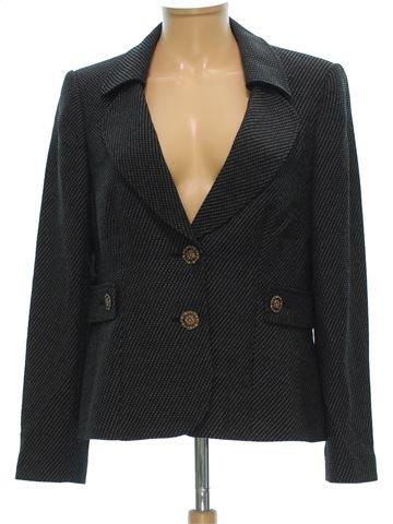 Veste de tailleur, Blazer femme CC 40 (M - T2) hiver #1451224_1
