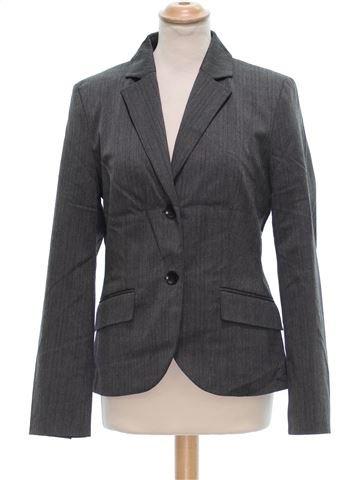 Veste de tailleur, Blazer femme S.OLIVER 36 (S - T1) hiver #1451237_1