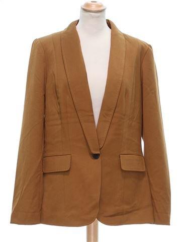 Veste de tailleur, Blazer femme NEXT M hiver #1451274_1
