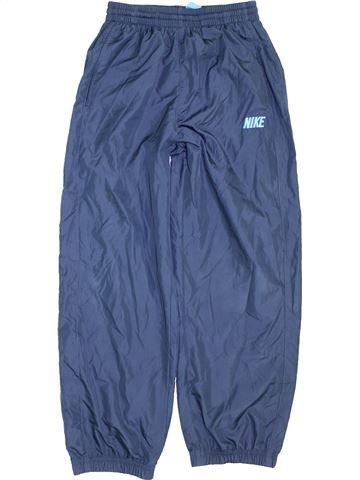 Sportswear garçon NIKE bleu 12 ans hiver #1451445_1