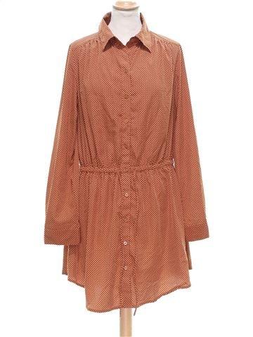 Robe femme NEXT 40 (M - T2) hiver #1451581_1