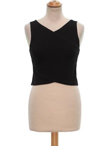 Camiseta sin mangas mujer PRIMARK 40 (M - T2) verano #1451965_1